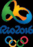 Olympische Sommerspiele 2016 in Rio