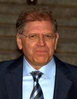 Robert Zemeckis (2010)