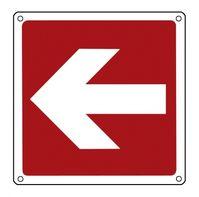 Links: Dreht sich Links weit genug nach links kommt es rechts raus und dreht sich dabei um die Mitte (Symbolbild)