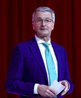 Rupert Stadler (2018)
