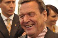 Gerhard Schröder (2012)
