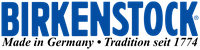 Birkenstock Orthopädie GmbH & Co. KG Logo
