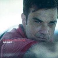 Bodies von Robbie Williams