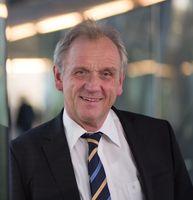 Peter Jahr (2017)