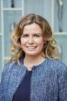 Brigitte Schär (2020)