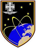 Bundeswehr: Das deutsche Weltraumlagezentrum (WRLageZ) mit Sitz in Uedem wurde am 1. Juli 2009 aufgestellt.