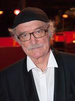 Hans W. Geißendörfer (2009)
