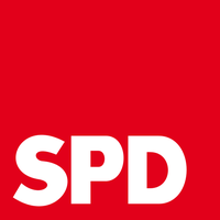 Logo SPD