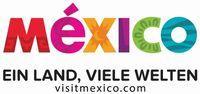 """Der """"Tag der Toten"""" in Mexiko: Ein ganzes Land bereitet sich vor"""