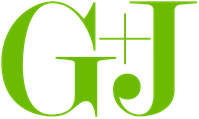 Gruner + Jahr AG & Co KG