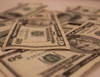 Dollar: bei Facebook jetzt wichtiger als Inhalt . Bild: pixelio.de, R. Bamberger
