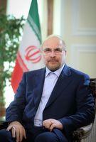 Mohammad Bagher Ghalibaf (2021)