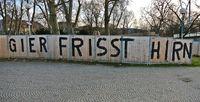 Bild: birgitta hohenester / pixelio.de