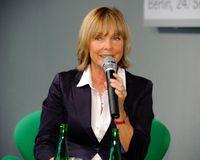Christine Lüders (2010)