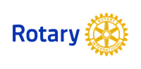 Rotary International ist die Dachorganisation der Rotary Clubs