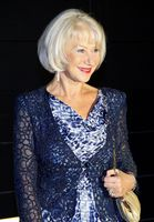 Helen Mirren in Berlin (2011)