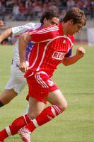 Helmes (2007)