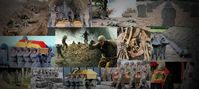 Millionenfaches Leid brauchte der illegale Krieg gegen Afghanistan - auch in Deutschland (Symbolbild)