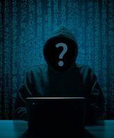 Cyber-Kimineller: Malvertising zielt meist auf Windows.