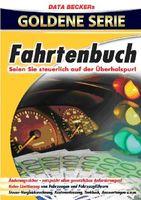 Fahrtenbuch