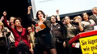 Rosa-Luxemburg-Konferenz