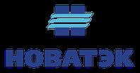 Novatek (russisch Новатэк, bis 2003 OAO FIK Novafininvest) ist ein russisches Unternehmen mit Firmensitz in Tarko-Sale, Westsibirien.
