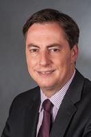 David McAllister (2013)