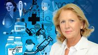 Dr. Sylvia Groß (2019)