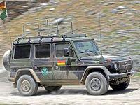 Bild: Bundeswehr/Stollberg/Martin Stollberg