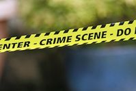 CSI-Forensik: Augmented Reality am Tatort. Bild: flickr.com/alancleaver_2000
