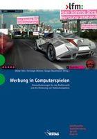 """LfM-Studie zu """"Werbung in Computerspielen"""""""