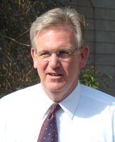 Jay Nixon (2008)