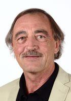 Franz Schindler 2012