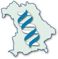 Logo BFB Quelle: ZSM (idw)