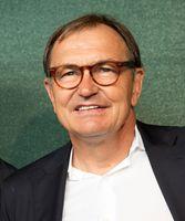 Ewald Lienen (2016)