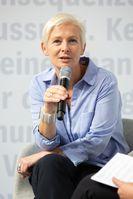 Dörte Hansen  (2018)