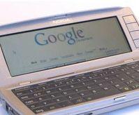 Google: soziales Netzwerk als Sorgenkind. Bild: pixelio.de, dANCE-pHOTOS.de