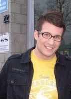 Daniel Hartwich (2008)