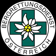 Der Österreichische Bergrettungsdienst ist eine Hilfsorganisation, die in Österreich den Bergrettungsdienst durchführt. Die Bergrettung ist in Österreich in sieben Landesorganisationen unterteilt.