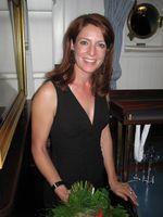 Monica Lierhaus (2008)