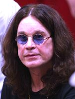 Ozzy Osbourne (2010)