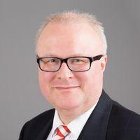Thomas Schäfer (2016)