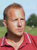 Heino Ferch (2007)