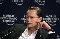 Thomas Middelhoff (2007)