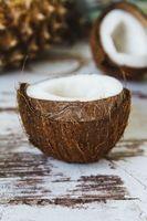 Kokosöl gegen Krebs