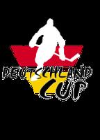 Deutschland Cup Logo