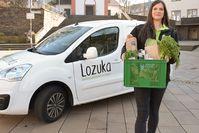 """Bild: """"obs/Lozuka GmbH"""""""