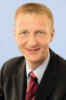 Ralf Jäger Bild: de.wikipedia.org