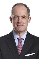 Gisbert Rühl, Vorstandsvorsitzender der Klöckner & Co SE. Bild: Klöckner & Co SE