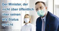 Bild: Impfkritik.de / BMG/Xander Heinl (photothek.net) / Eigenes Werk